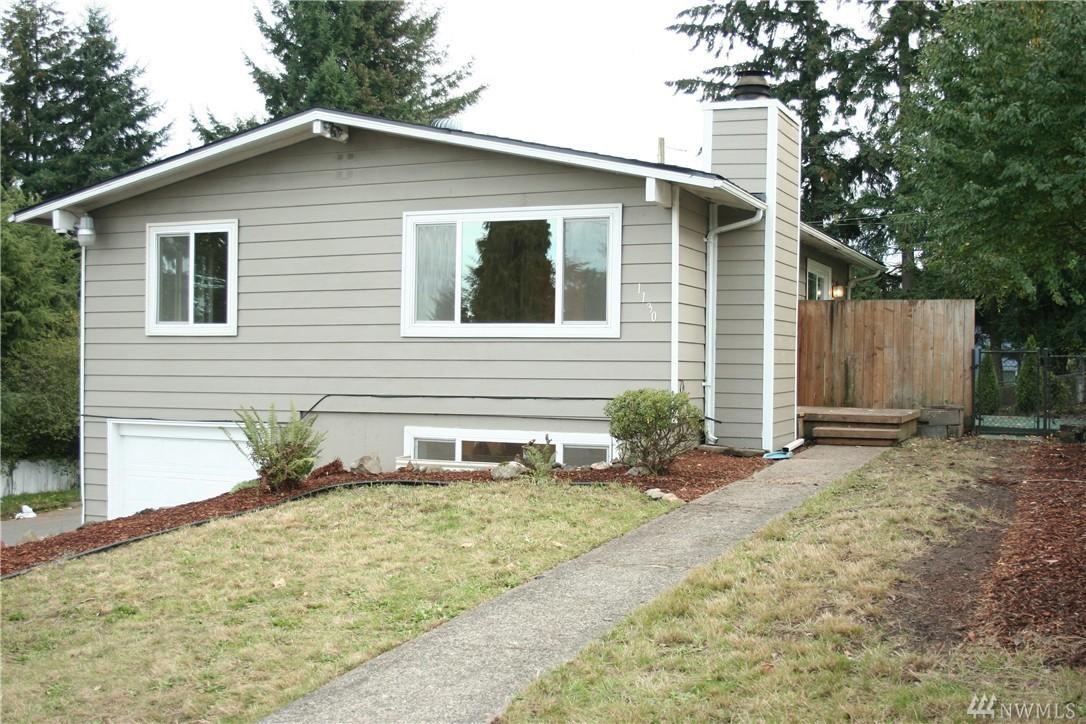 $200,000 - 1130 E 61st St Tacoma, WA 98404