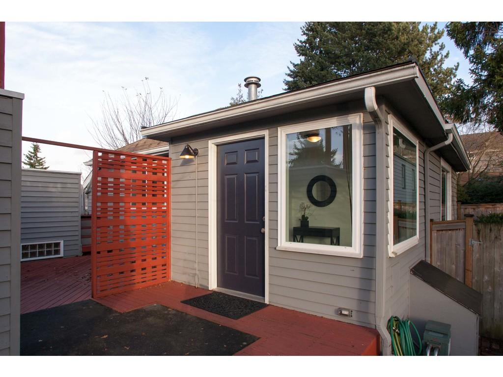 $435,000 - 6008 57th Ave NE Seattle WA 98115