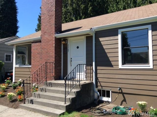 $425,000 - 7727 33rd Ave NE Seattle, WA 98115