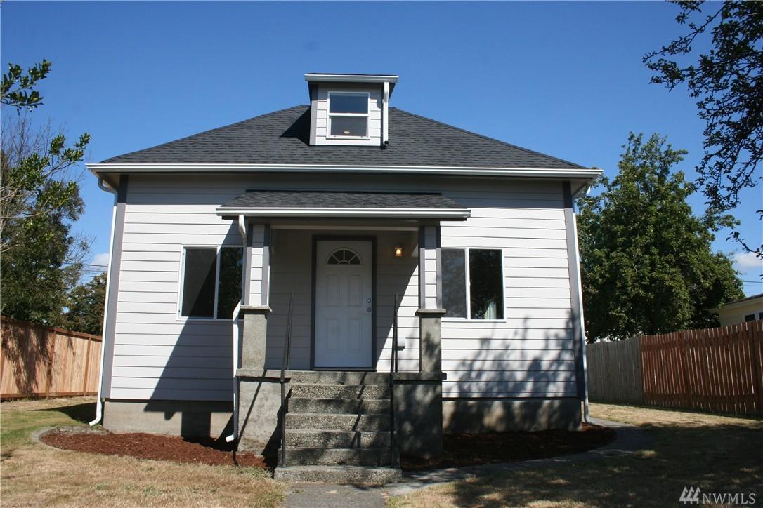 $195,00 - 5927 S Yakima Ave, Tacoma WA 98408