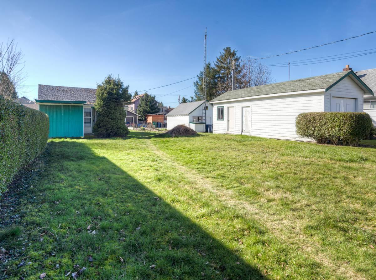 $200,000 - 8125 Olmstead Ave SE Snoqualmie, WA 98065