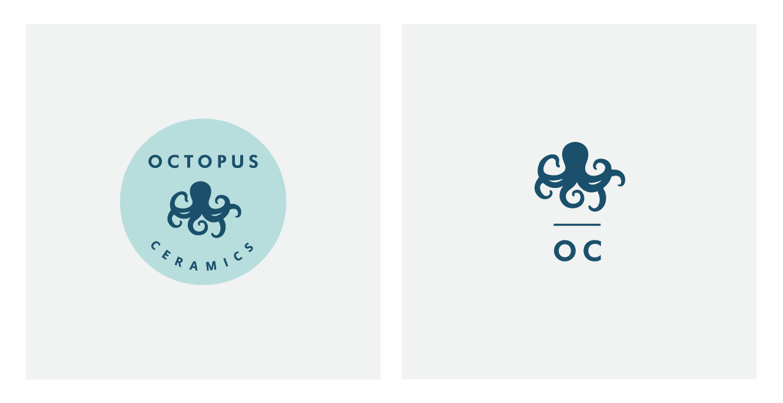 OC-Logo.png