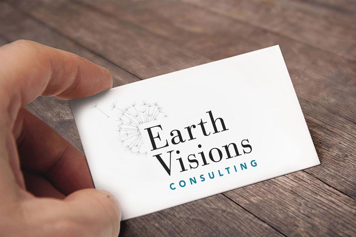 EarthVisions_BC.jpg