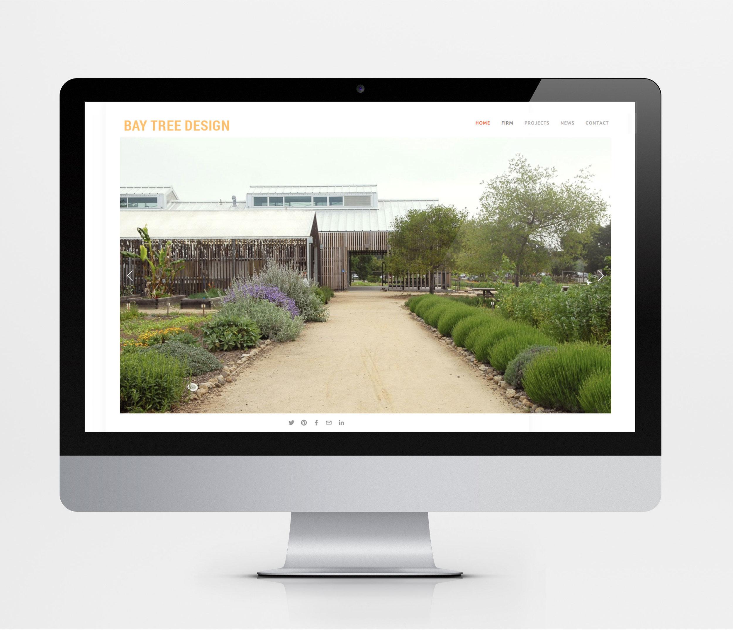 BTD-web.jpg