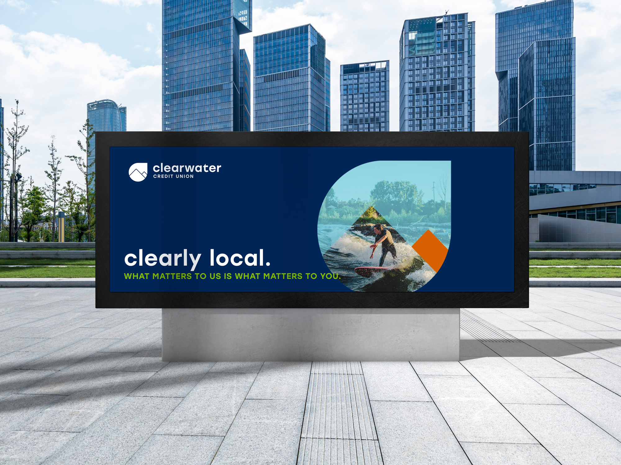 bilboard-clearwater2.png