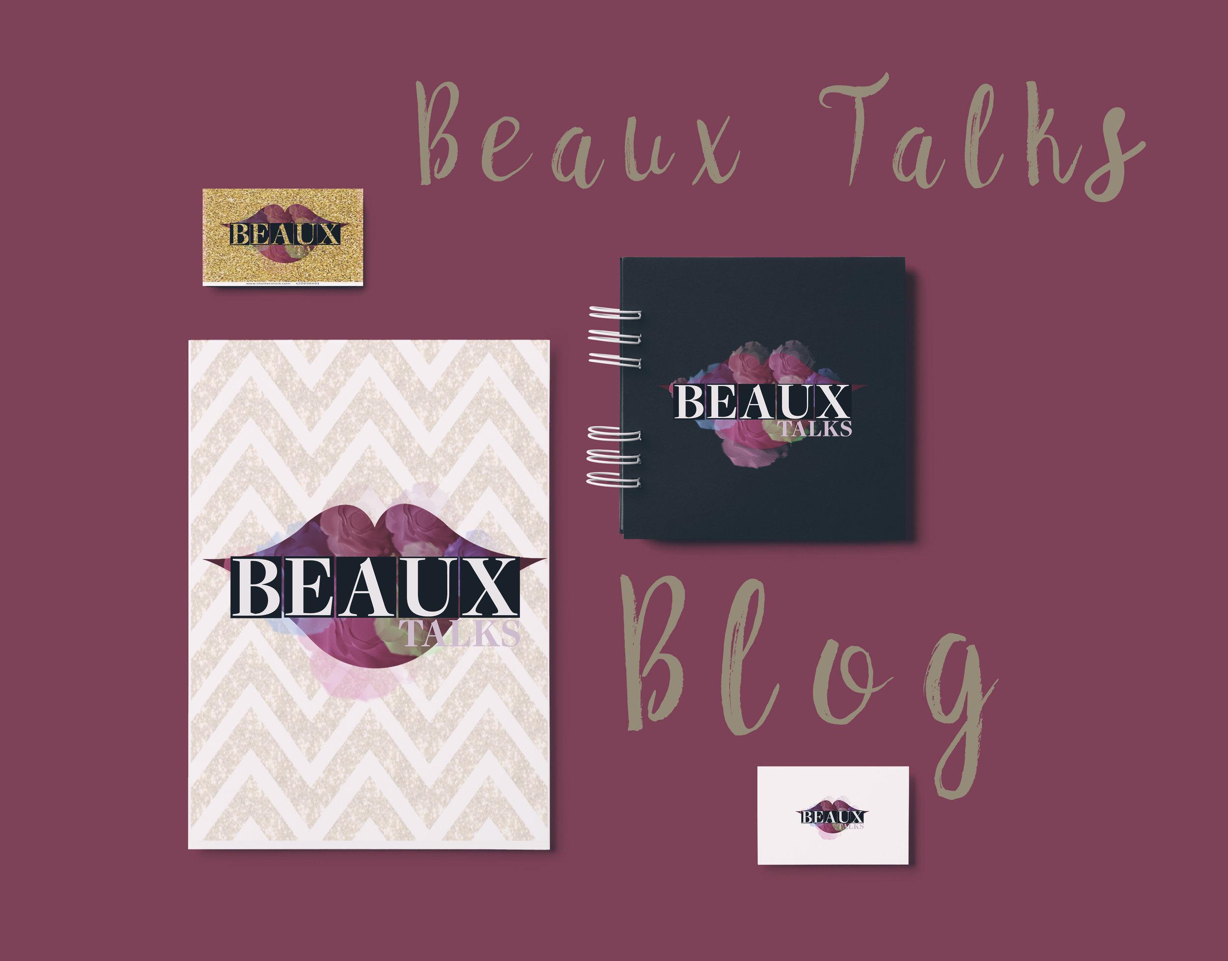 Beaux Talks .jpg