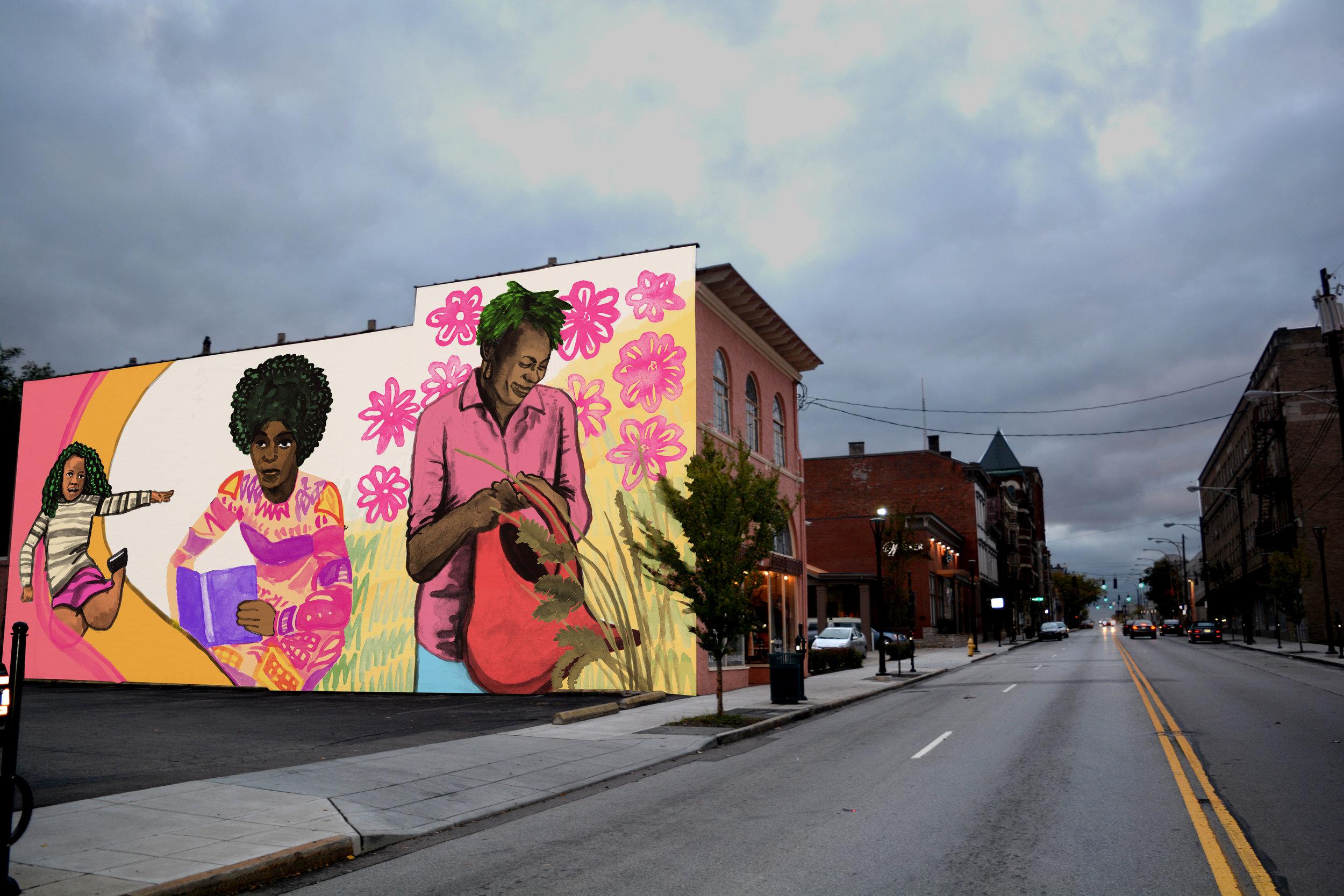 intergenerational mural comp (1).jpg