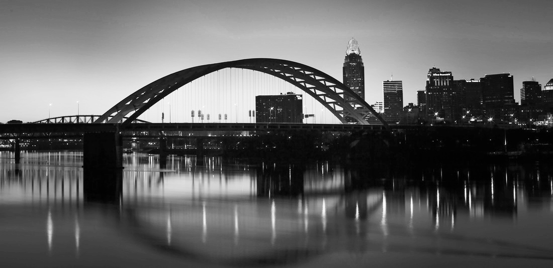 City Photo.jpg