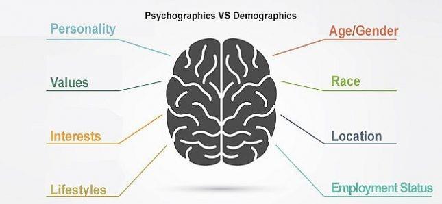 https://www.barilliance.com/psychographic-segmentation/