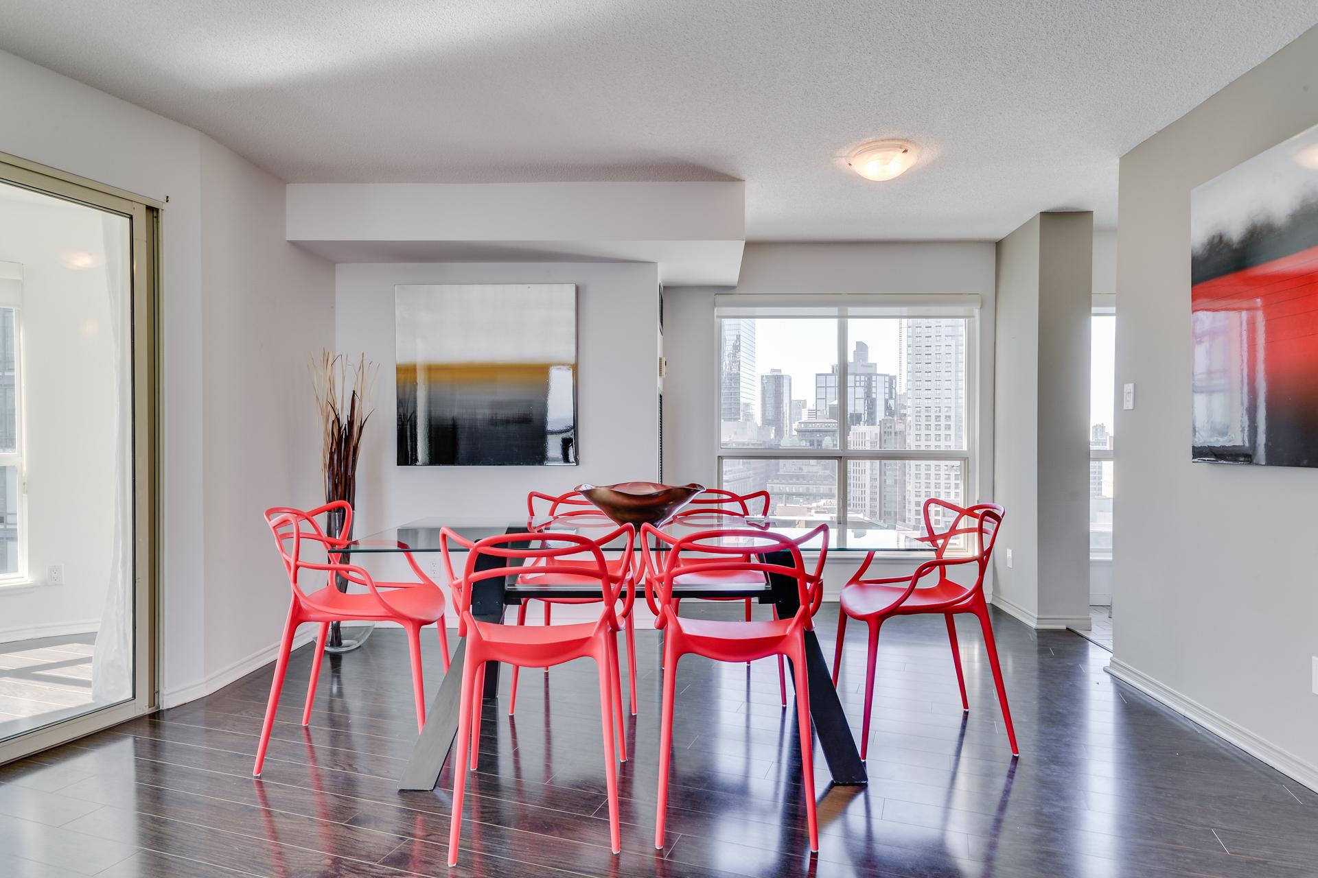 20_diningroom3.jpg