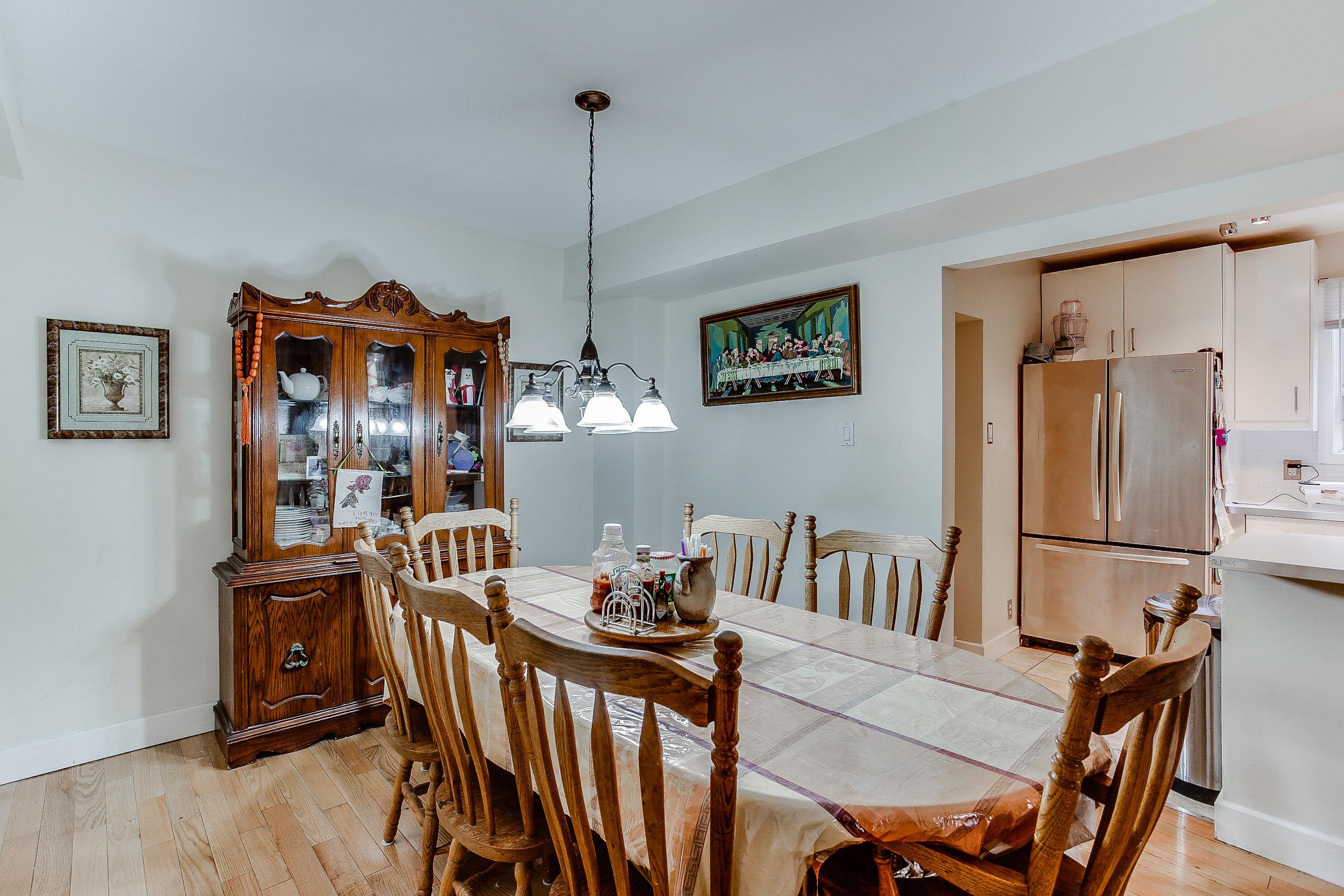 12_diningroom2.jpg