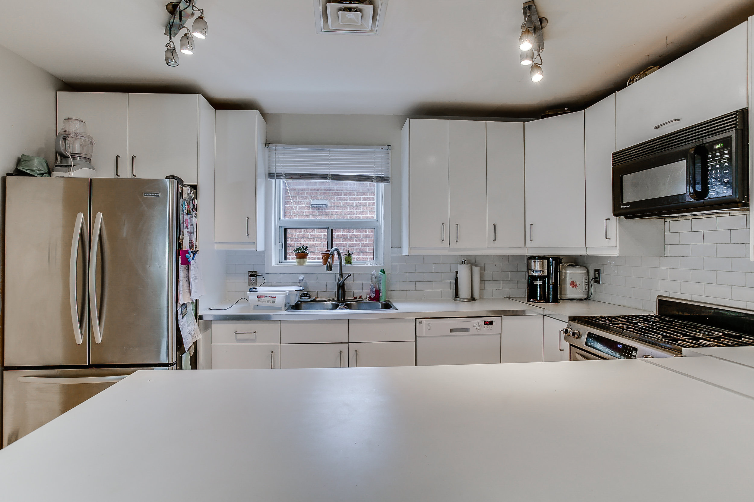 17_kitchen4.jpg