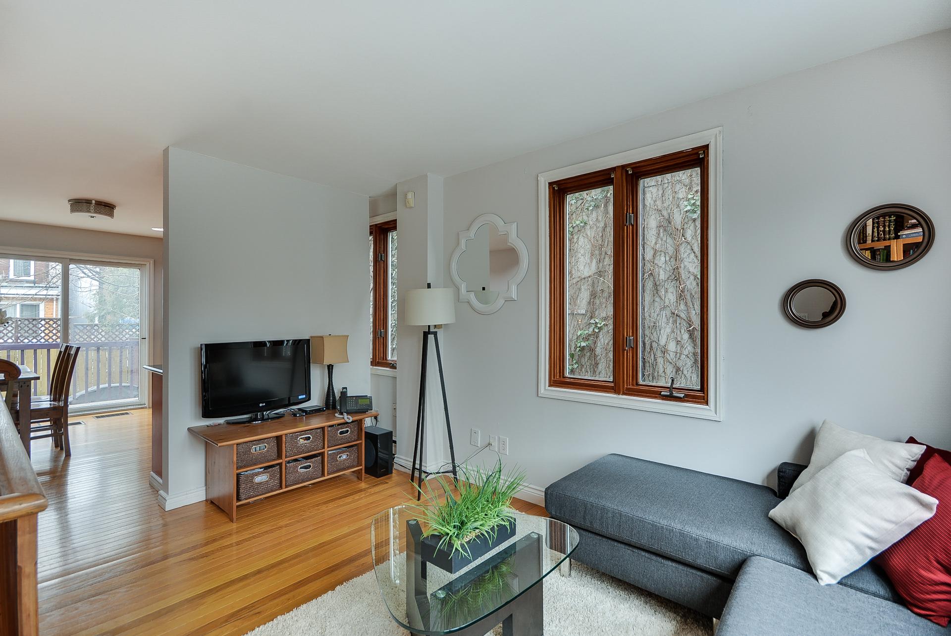 04_livingroom21.jpg