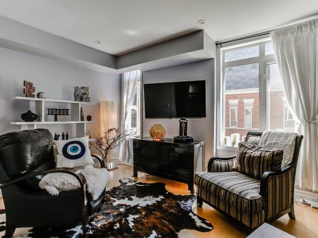 07_livingroom2.jpg