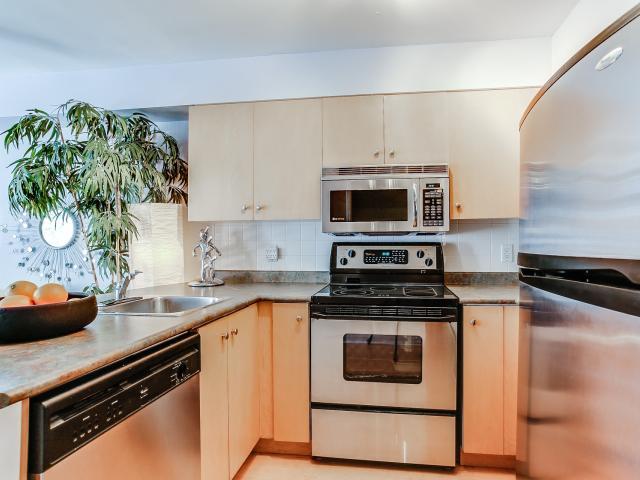 15_kitchen4.jpg