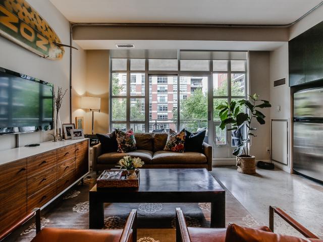 09_livingroom2.jpg