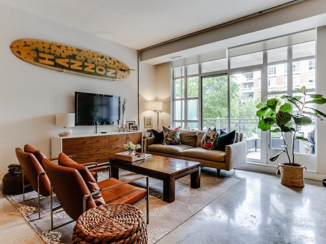 08_livingroom1.jpg