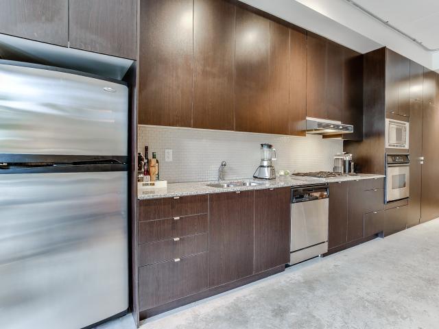 17_kitchen1.jpg