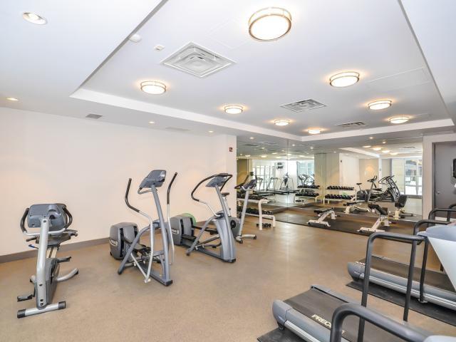 30_amenities21.jpg