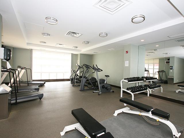 33_amenities24.jpg