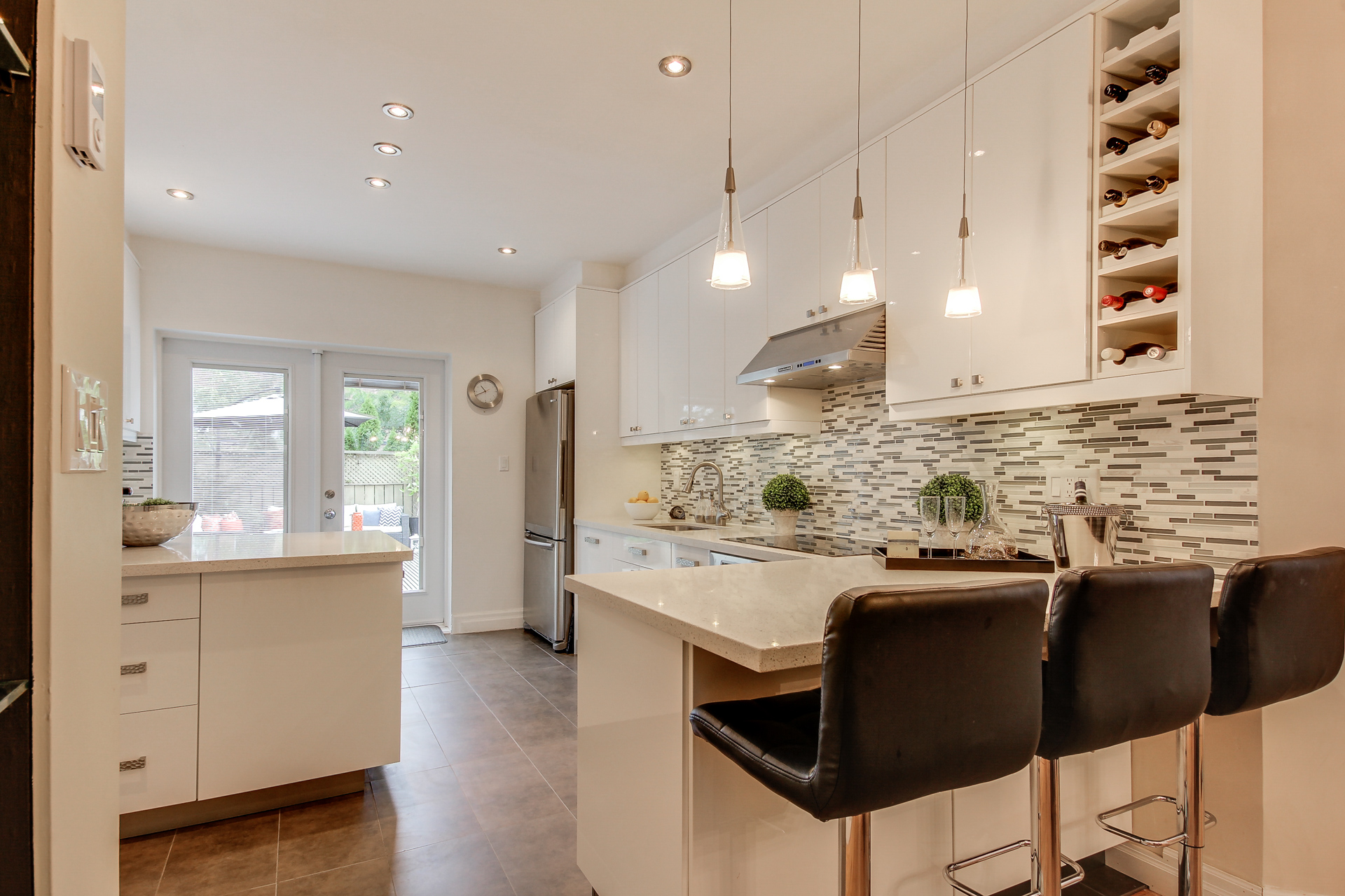 20_kitchen1.jpg