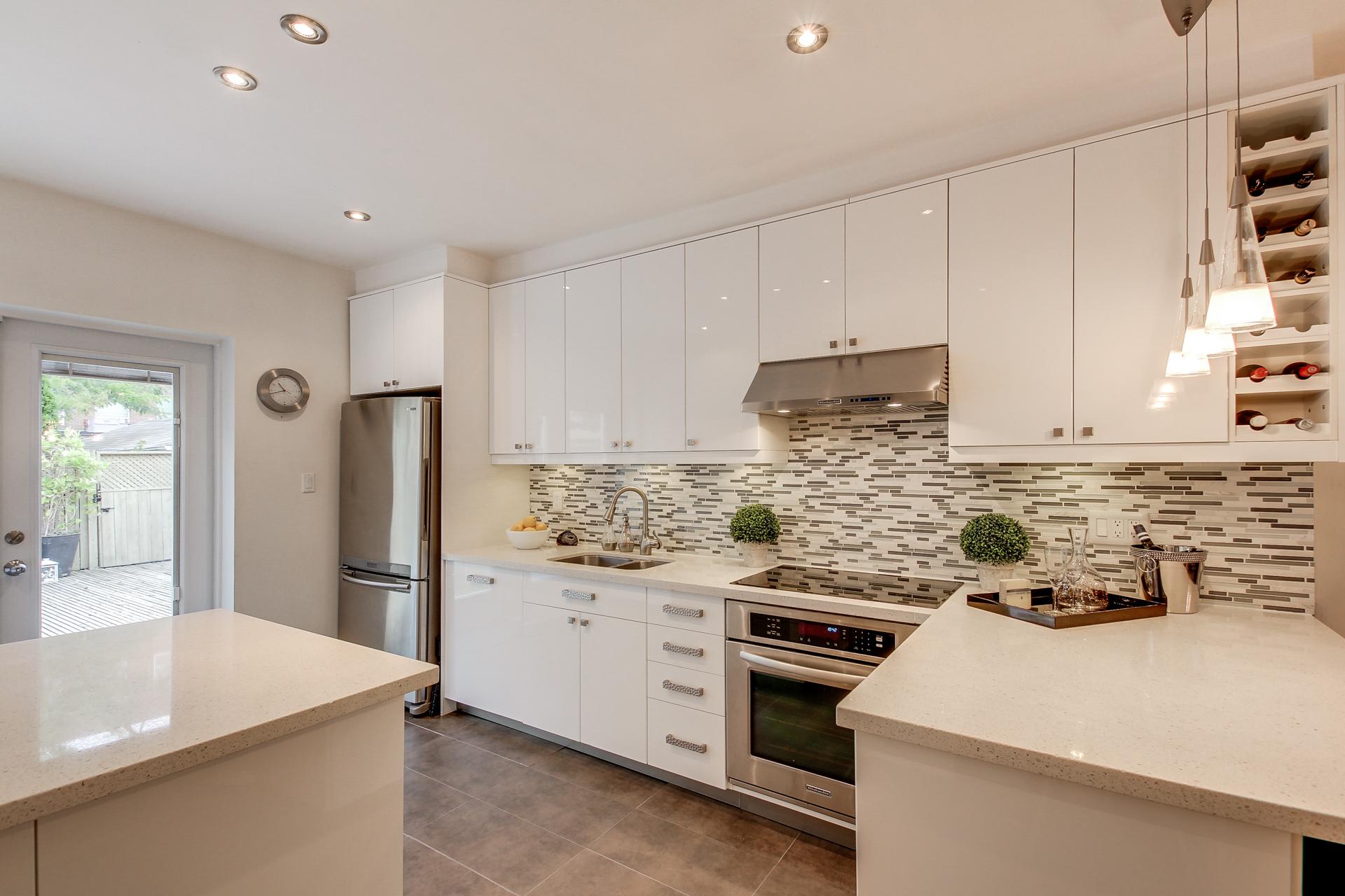 23_kitchen4.jpg