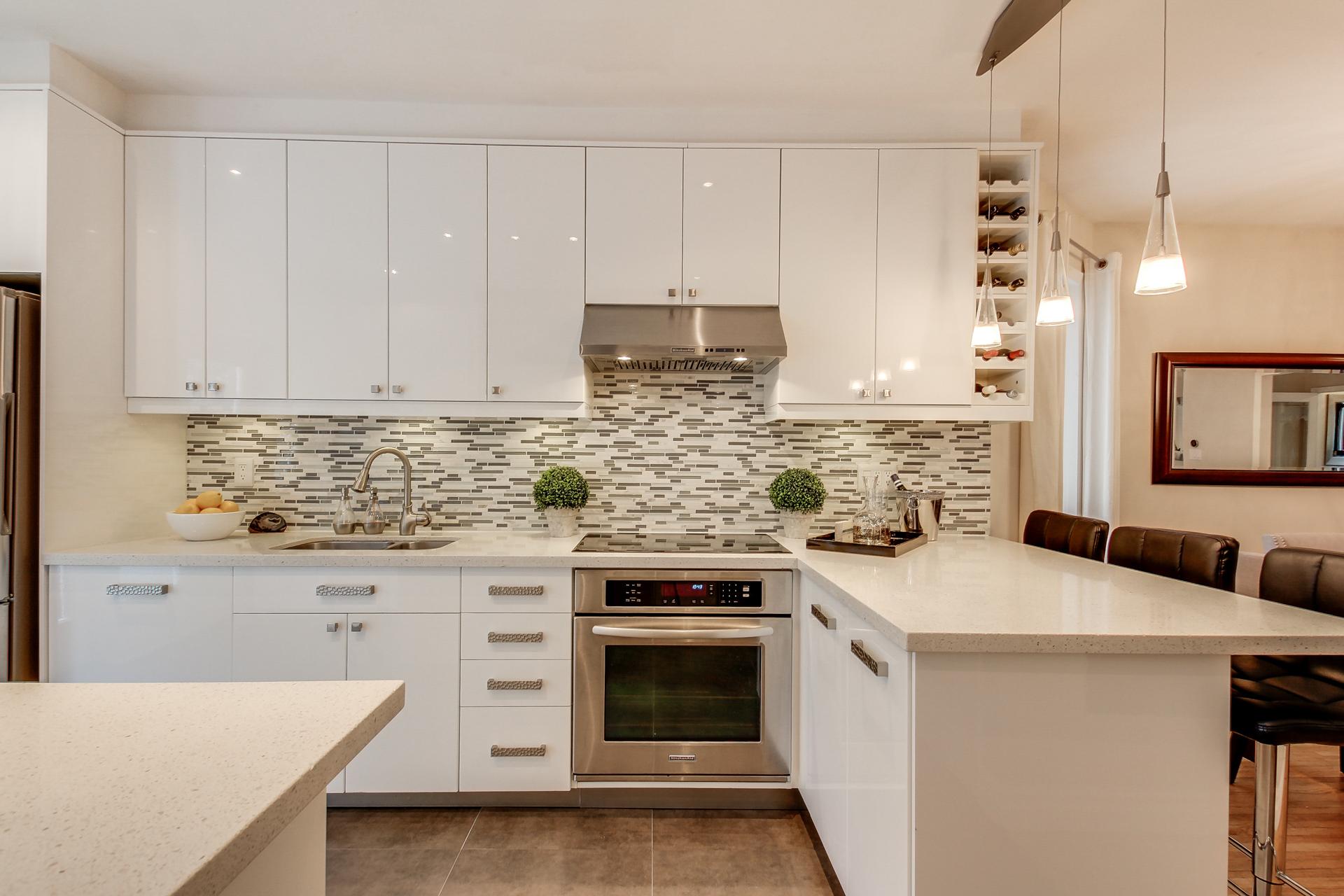 24_kitchen5.jpg