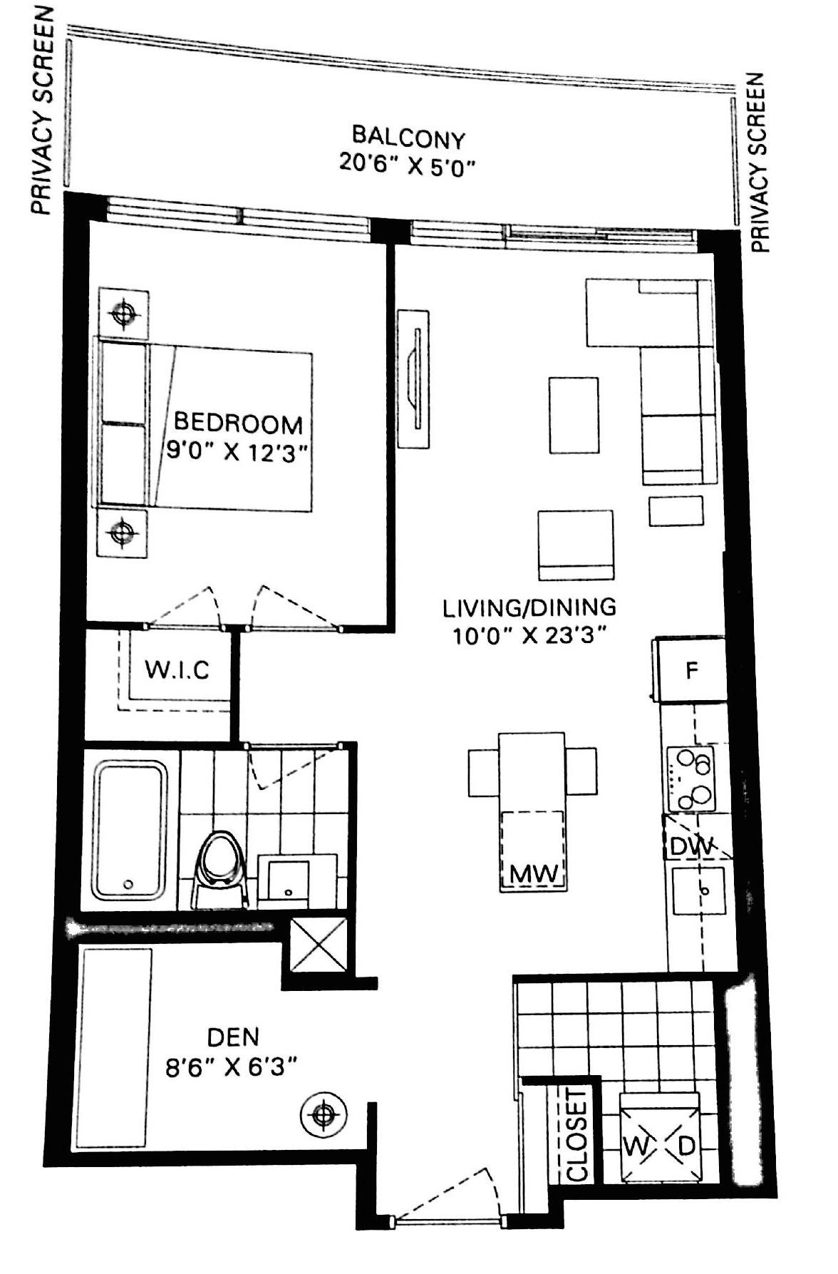 1030 king floorplan.jpg