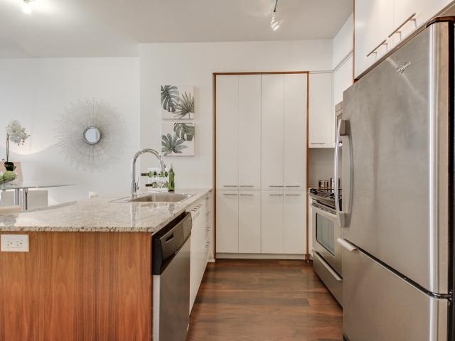 16_kitchen1.jpg