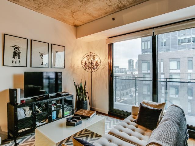 11_livingroom6.jpg