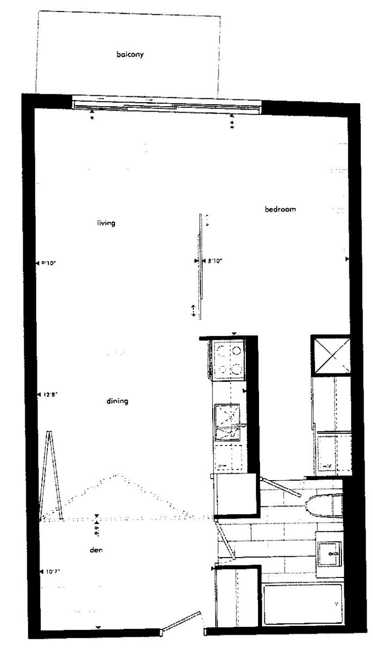 Floor Plan 51 Trolley 516.JPG