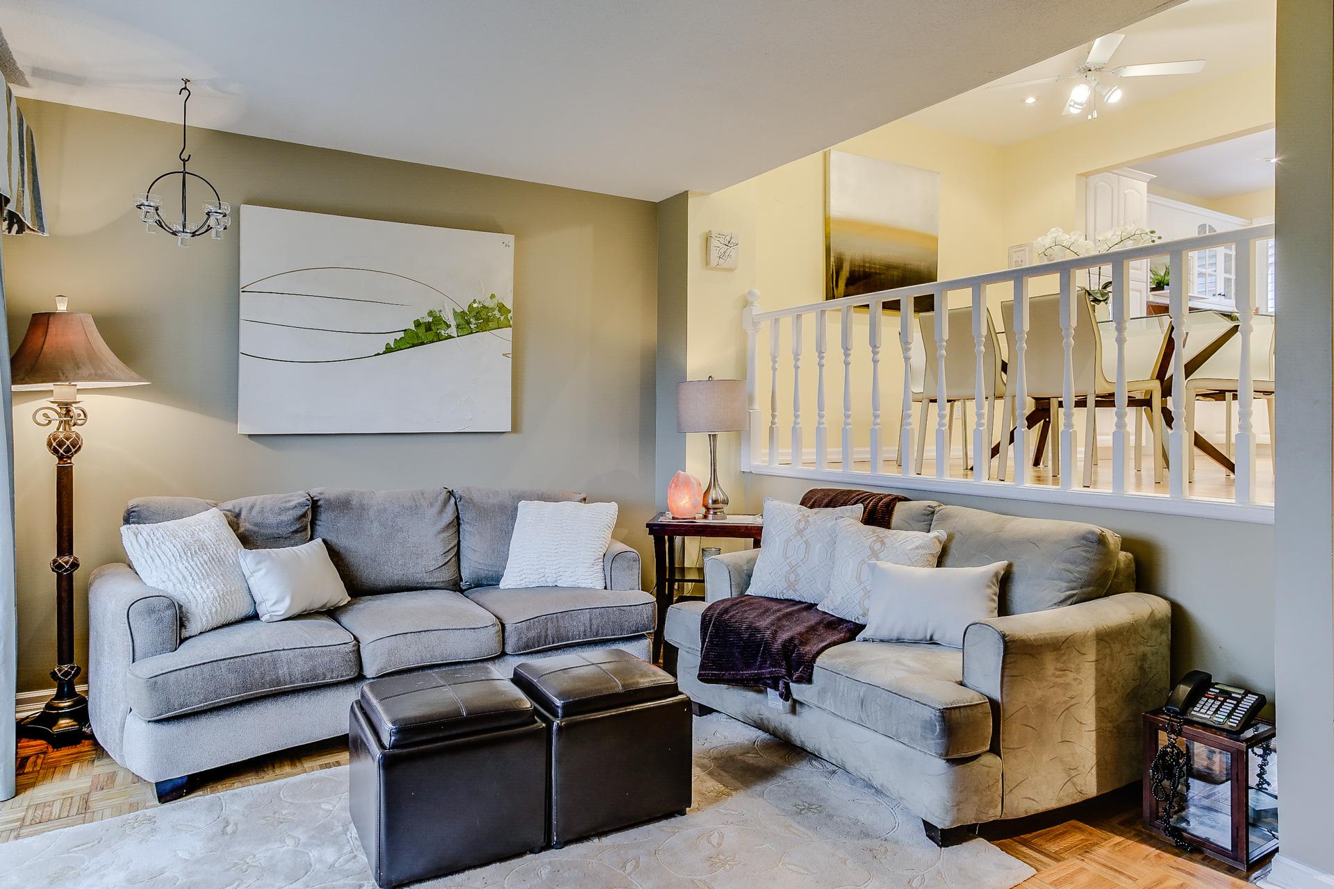 11_livingroom4.jpg
