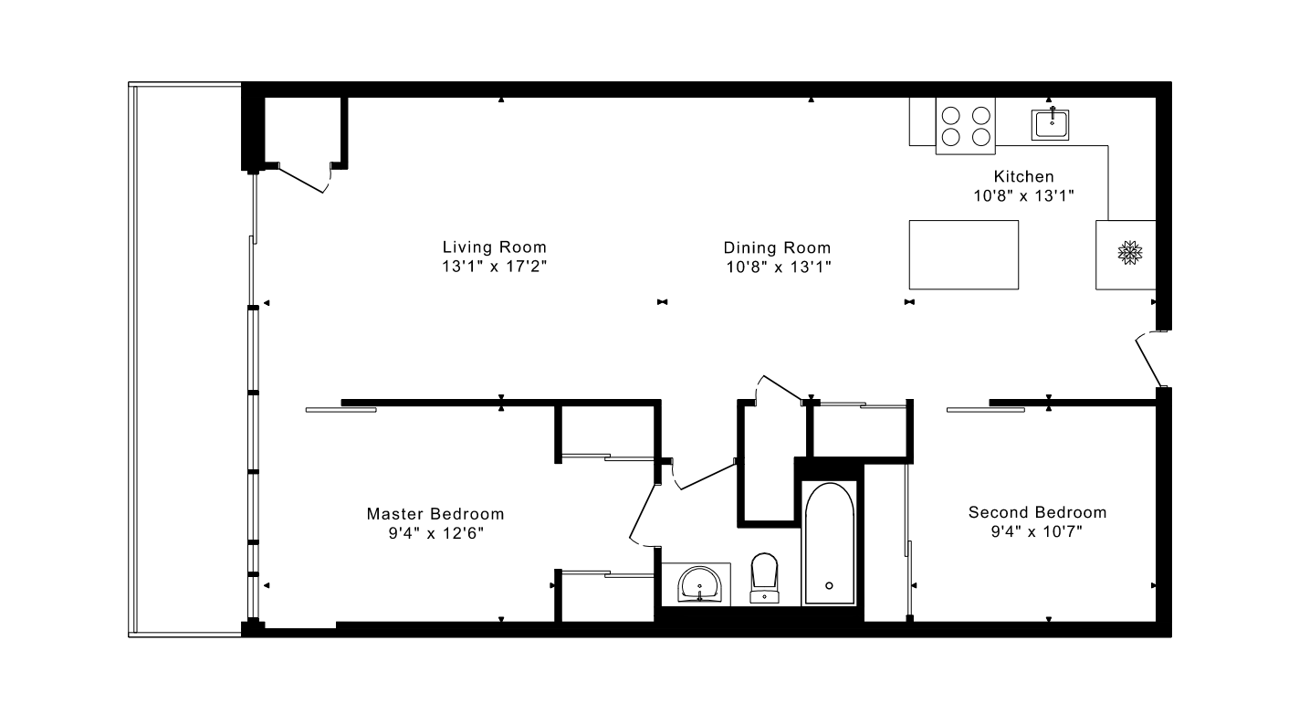 201 Carlaw Avenue Suite 309.png