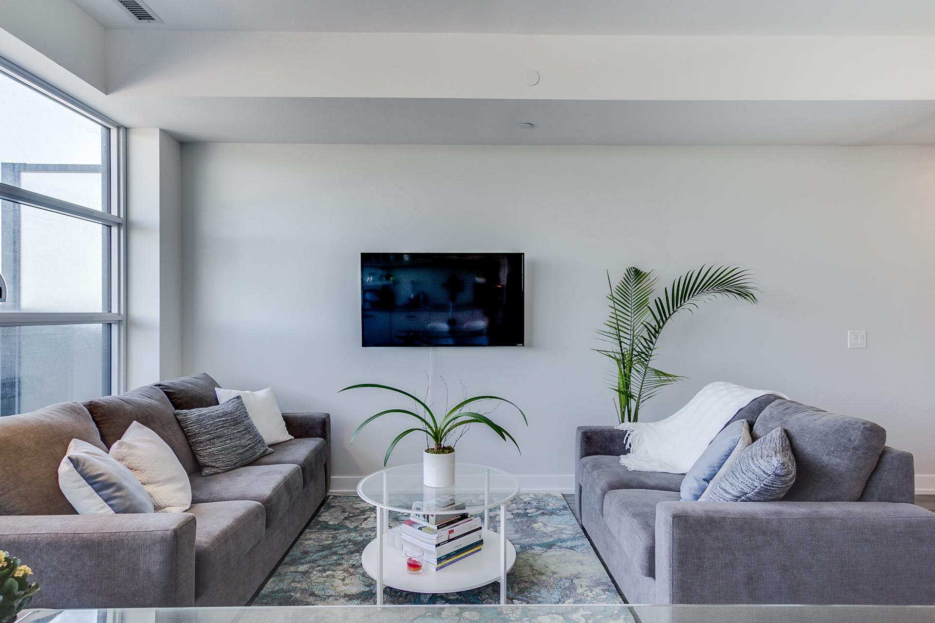 10_living_room4.jpg