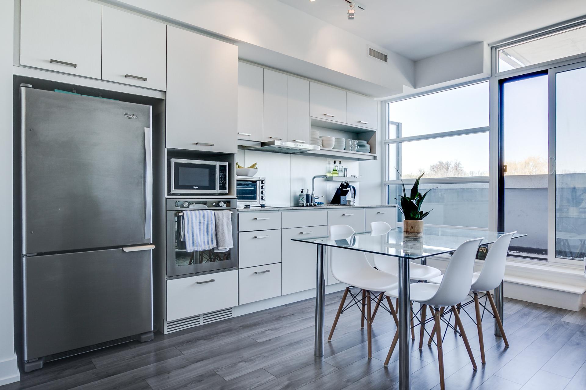 14_kitchen4.jpg