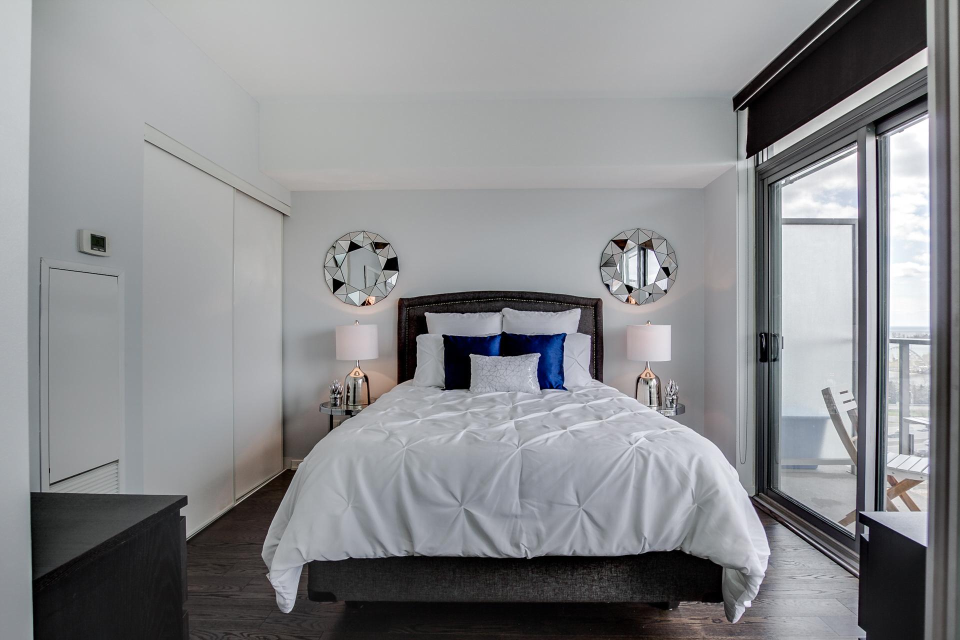 21_master_bedroom1.jpg