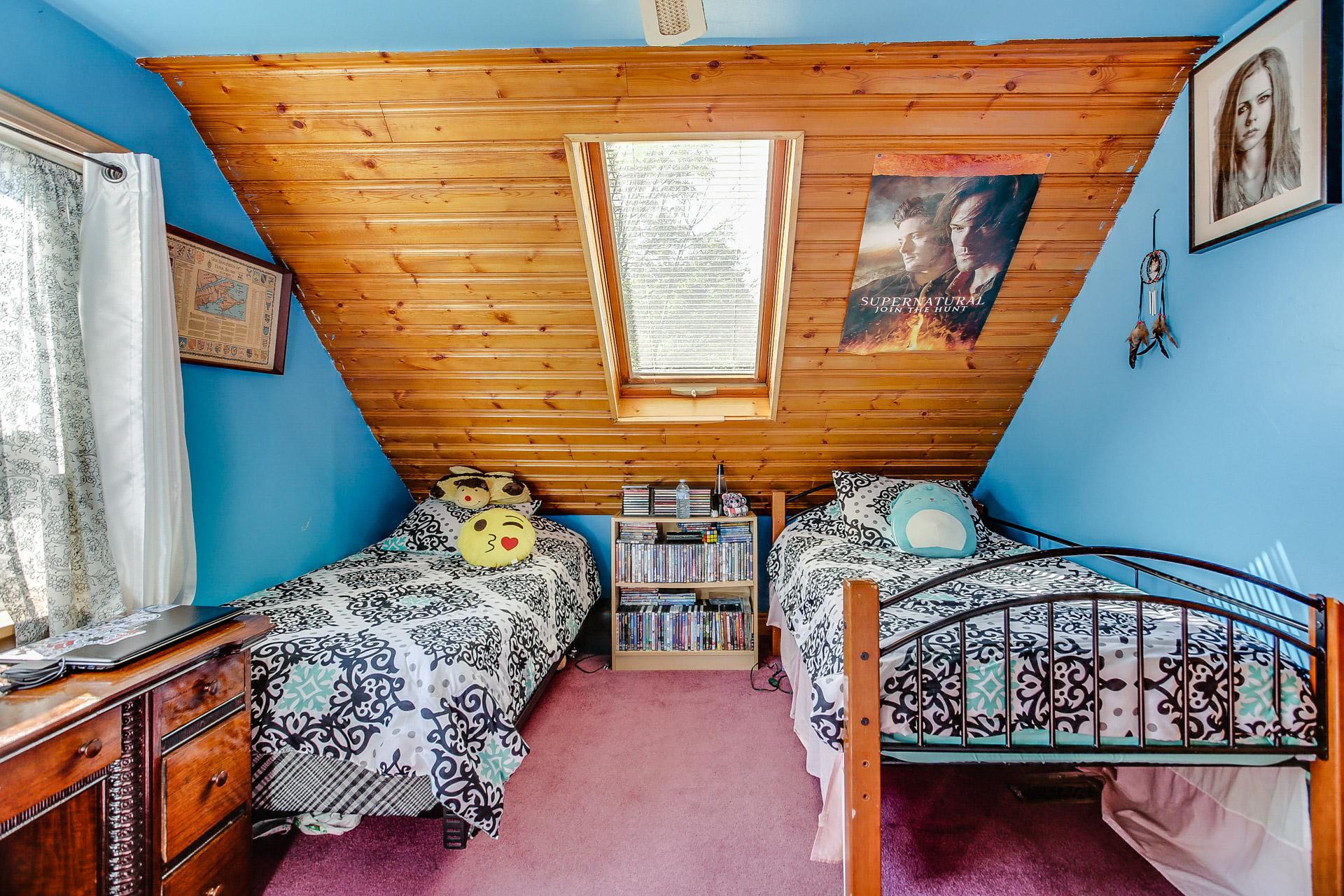 21_second_bedroom1.jpg