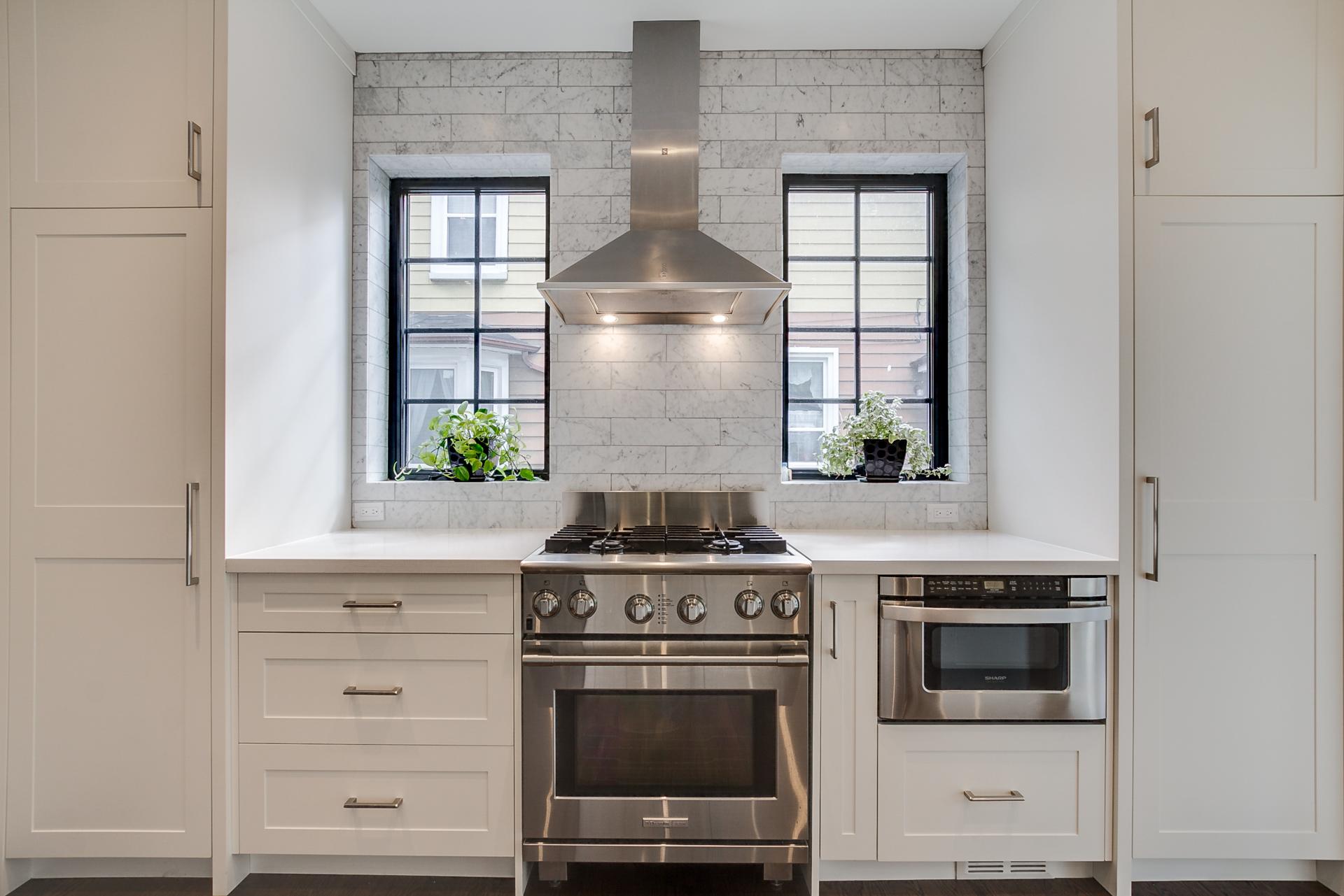 16_kitchen2.jpg