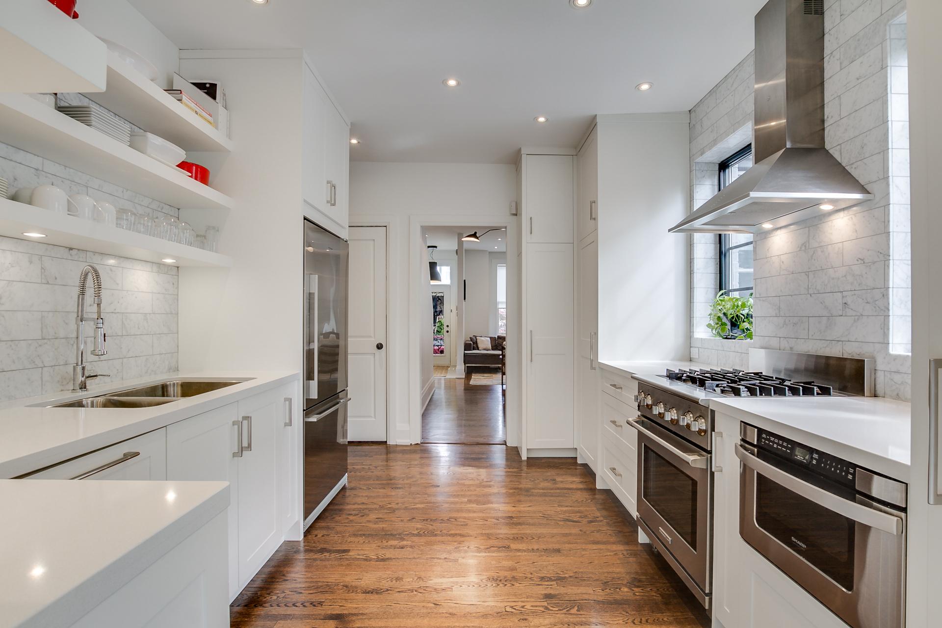 20_kitchen6.jpg