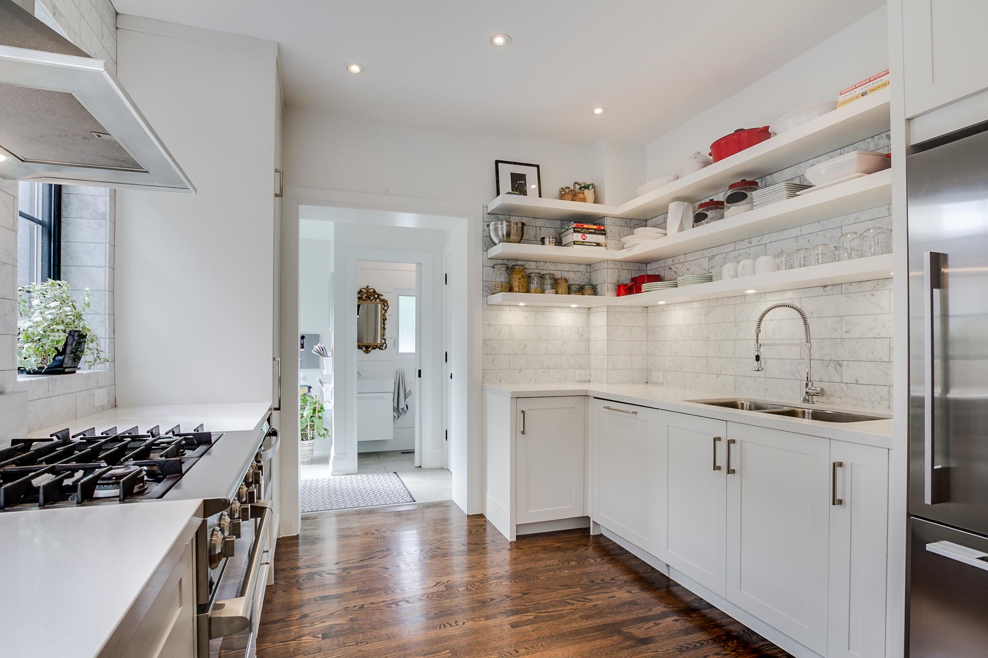 21_kitchen7.jpg