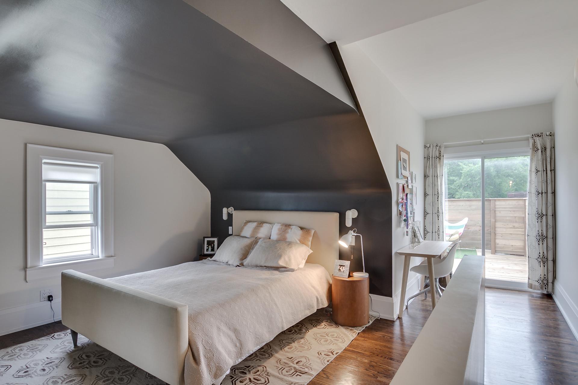 25_master_bedroom3.jpg