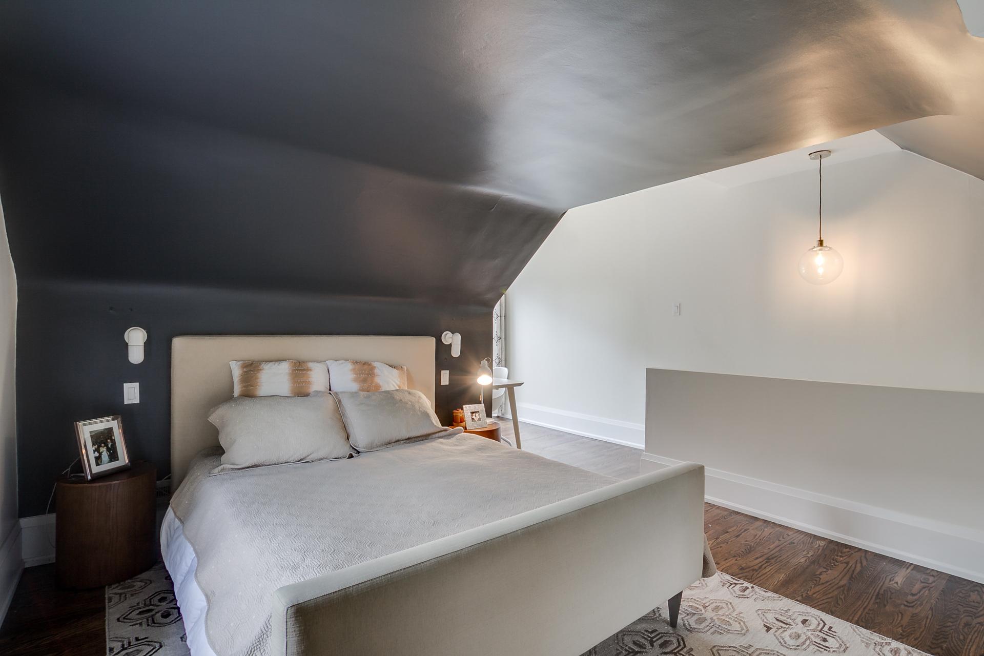 26_master_bedroom4.jpg