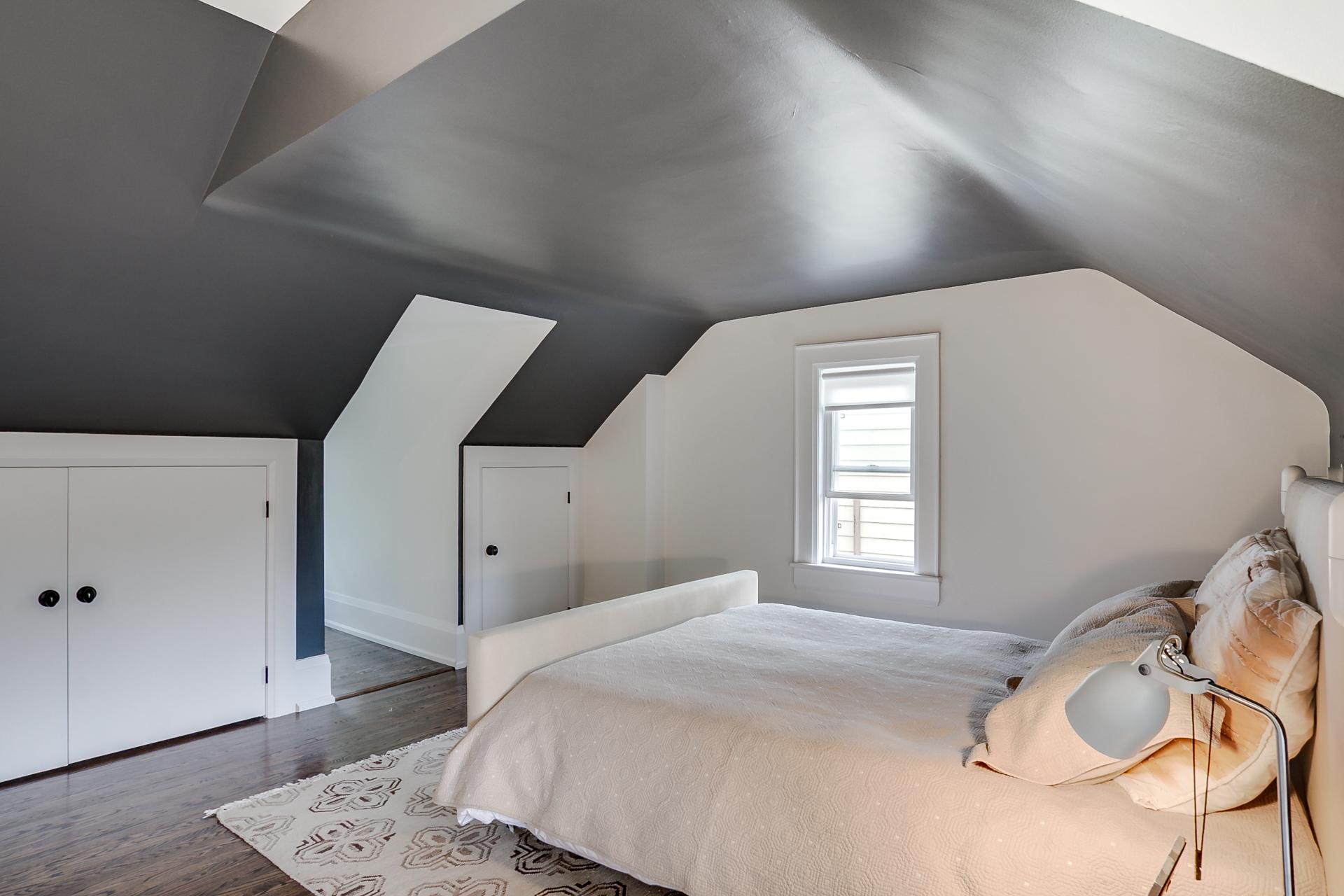 27_master_bedroom5.jpg