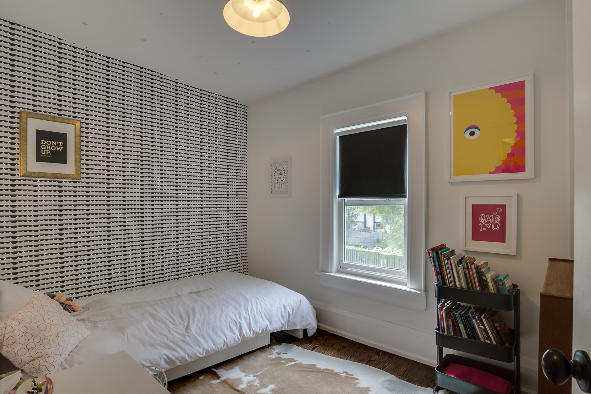 35_fourth_bedroom1.jpg