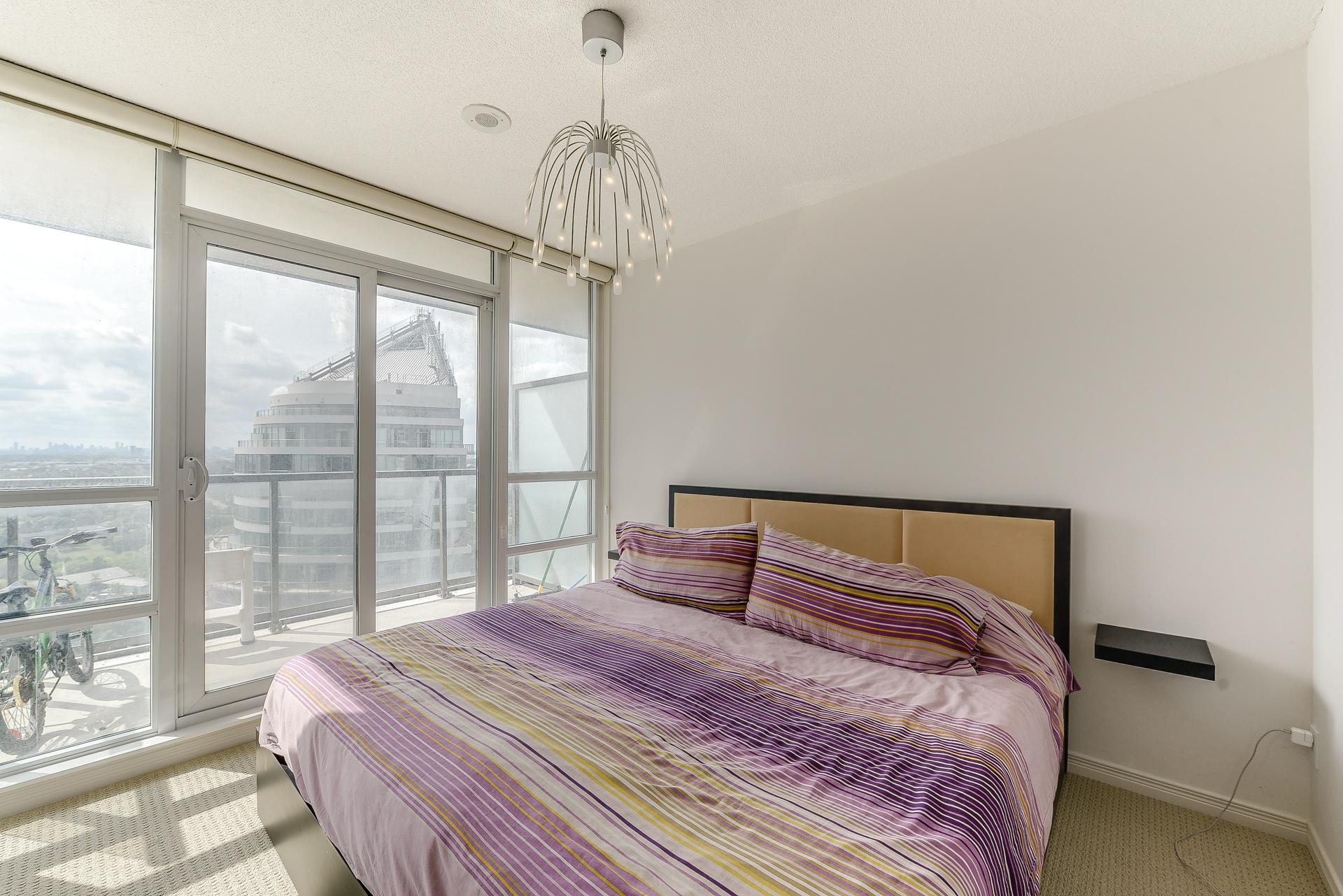 25_master_bedroom2.jpg