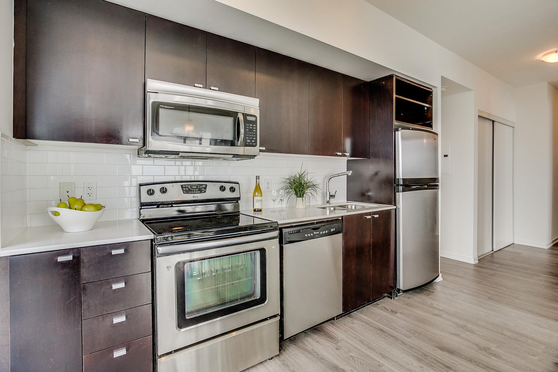 20_kitchen2.jpg