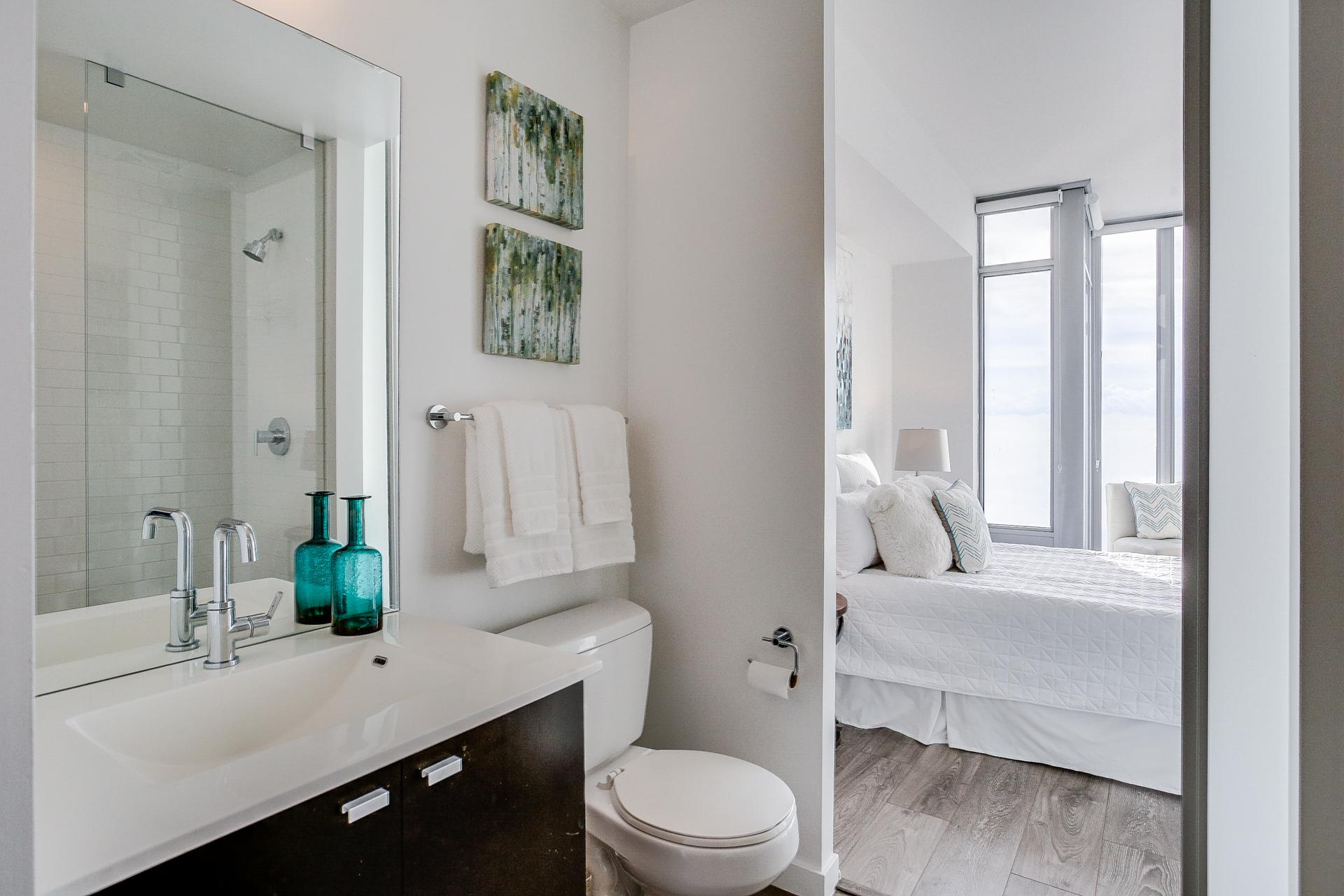 34_bathroom2.jpg