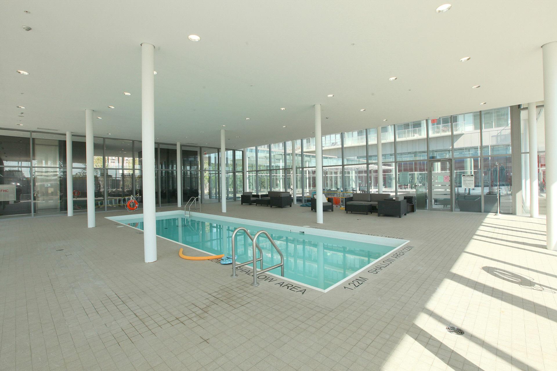 44_amenities_2.jpg