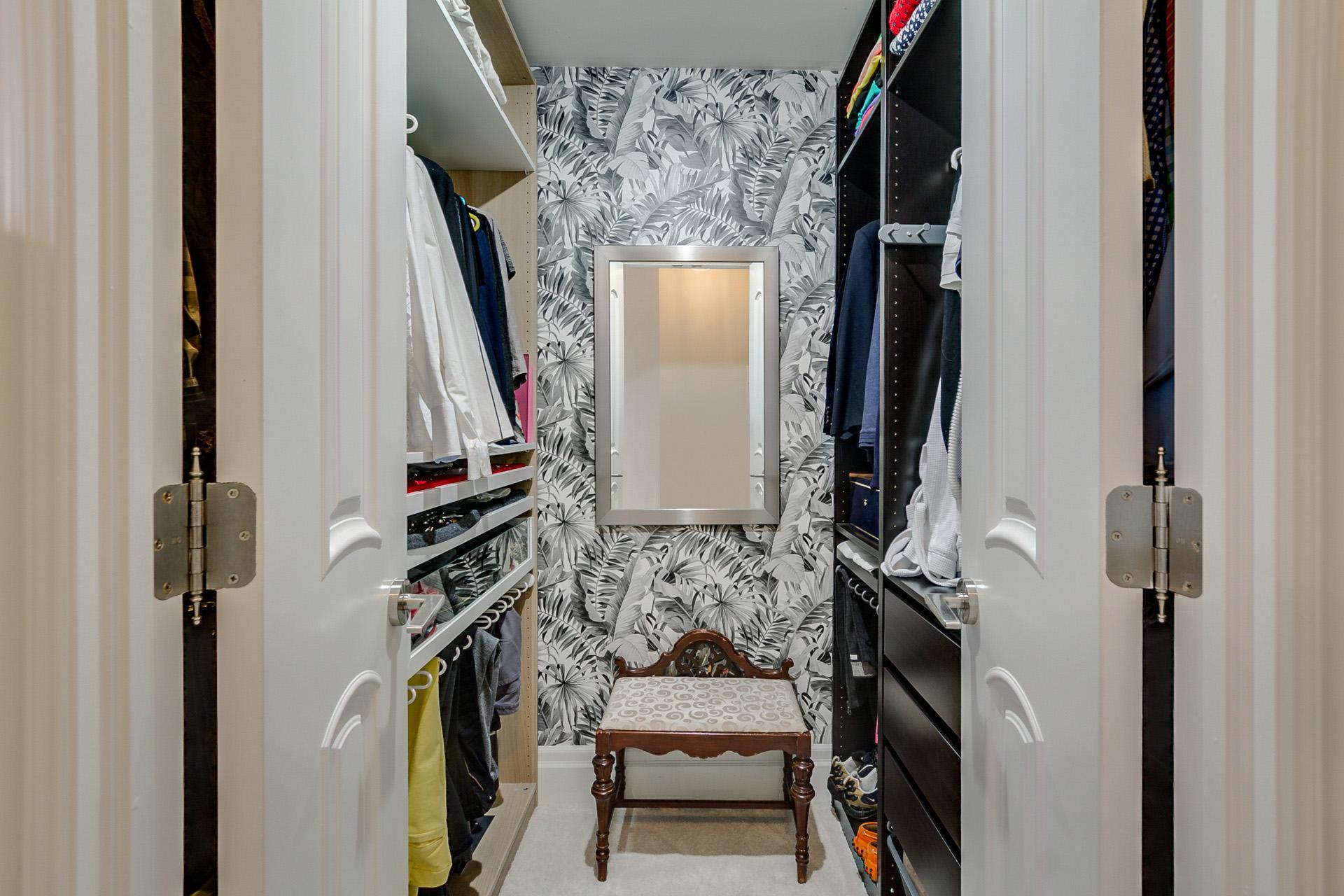 35_master_bedroom4.jpg