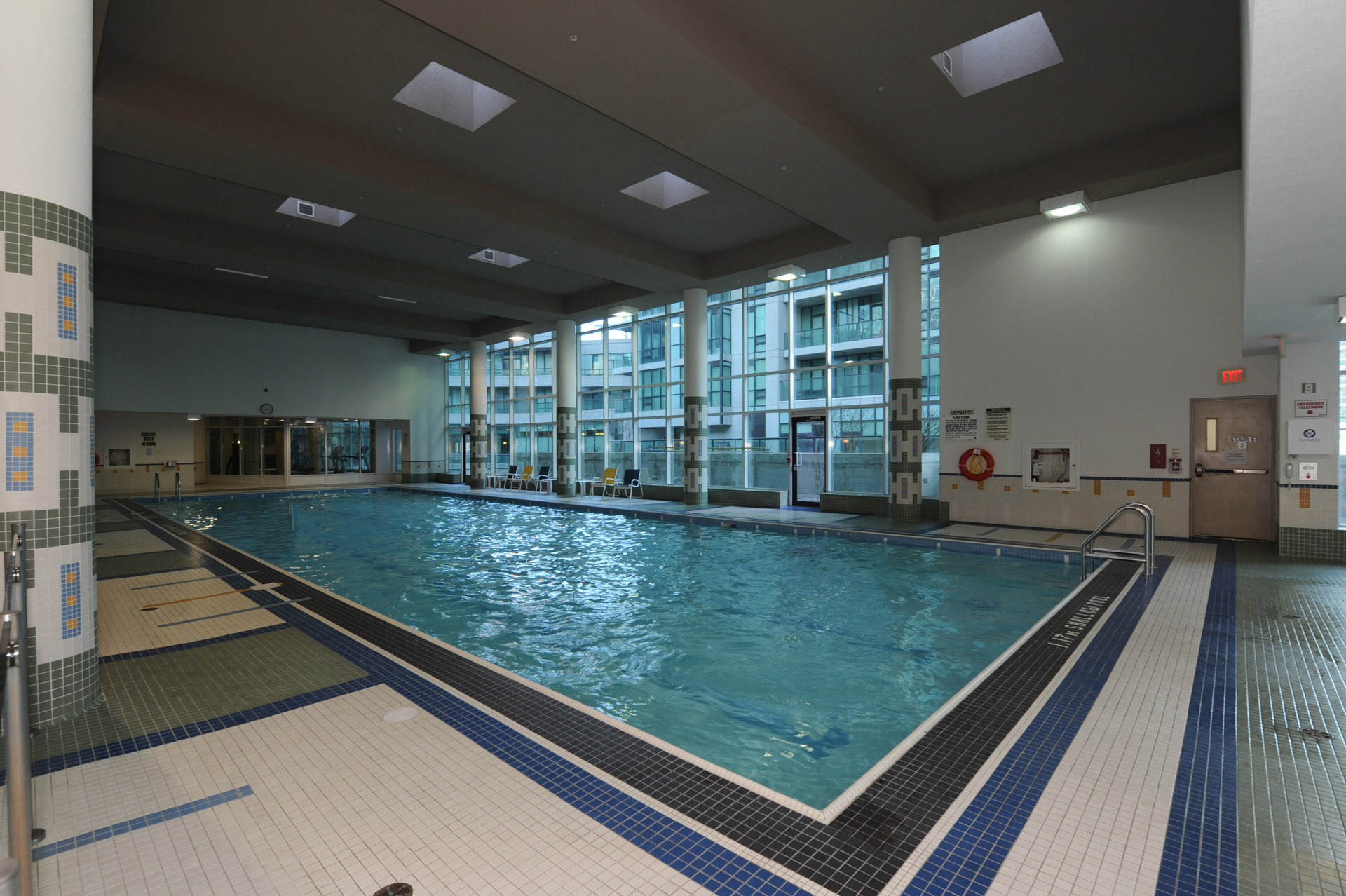 55_amenities_3.jpg